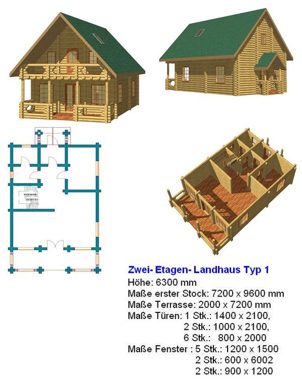 gartenhaus 2 etagen arkansasgreenguide. Black Bedroom Furniture Sets. Home Design Ideas
