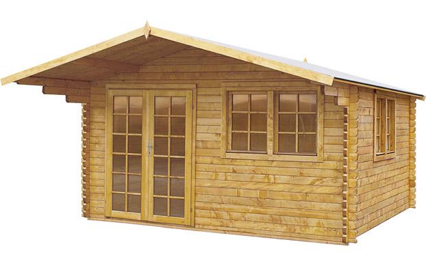 gartenhaus england woodware germany vertriebs gmbh. Black Bedroom Furniture Sets. Home Design Ideas